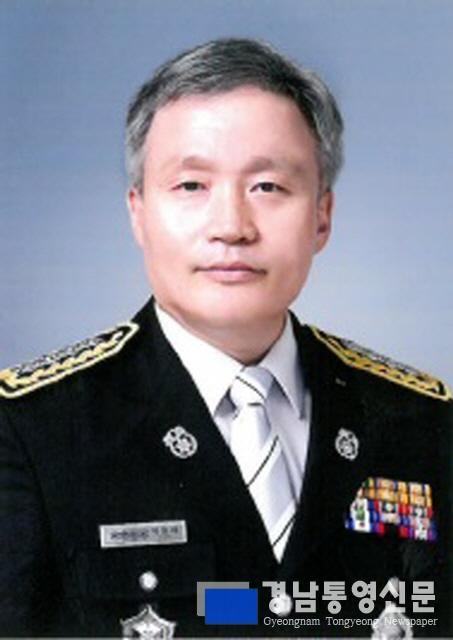 크기변환_박승제 서장님 증명사진(최신).jpg