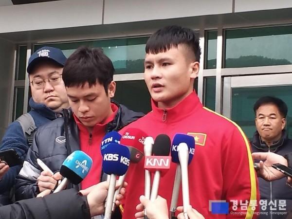 [크기변환]응우옌 공하이 선수.jpg