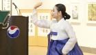 통영문화재단, 문화가족 작품발표·전시회 열어