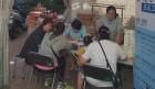 통영시, '구인·구직 만남의 날'행사 열어