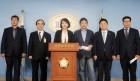 전현희 국회의원,  통영형일자리 창출에 적극 나서
