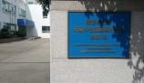 해수부, 일본 양식산 수입어류 '정밀검사'…거짓