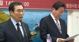자유한국당, '공천' 파장…고소·집단탈당