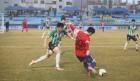 통영시, 춘계대학축구연맹전 열어…6년 연속 유치