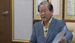 김동진 시장, 공유임야 맞교환 '이권개입?